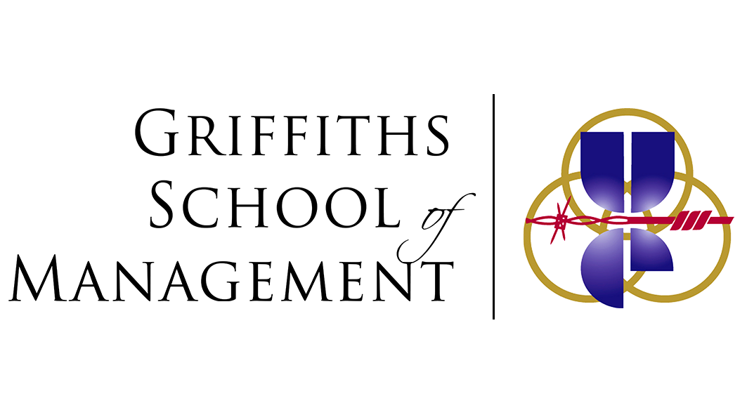 griffiths-school-of-management