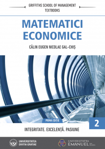 economic-mathematics