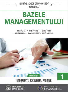 fundamentals-management