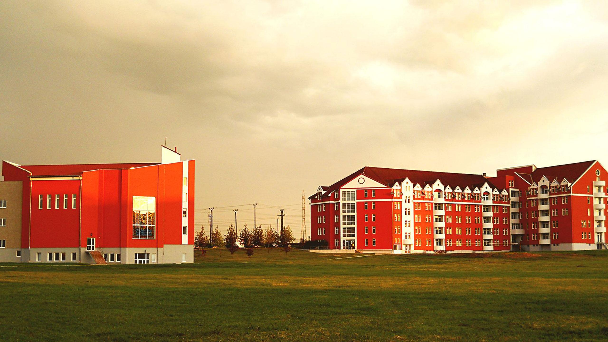 ueo-campus